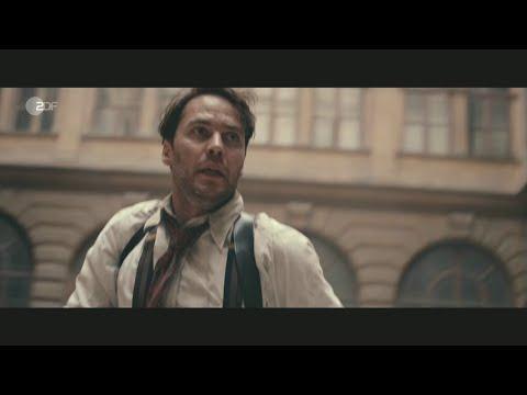 Shadowplay - Trailer - ZDF