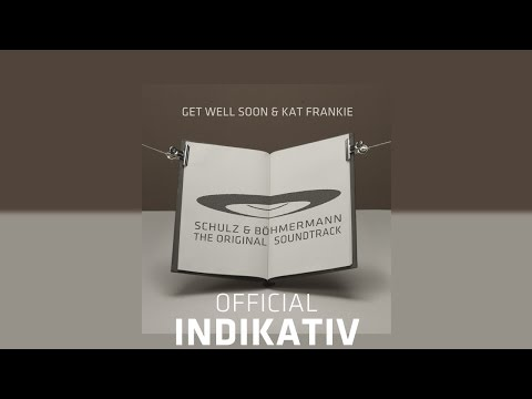 Get Well Soon & Kat Frankie   When You're Near To Me (Official Indikativ)