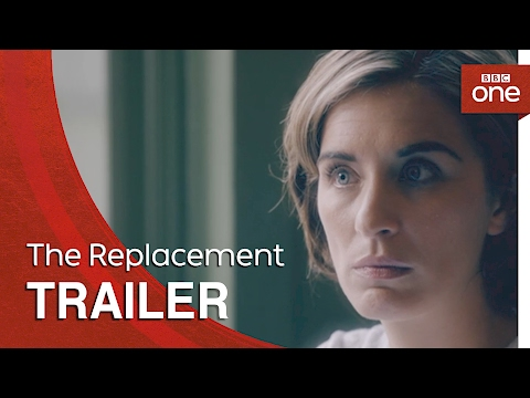 The Replacement: Trailer - BBC One