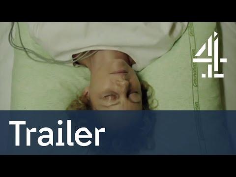 TRAILER: Deutschland 83 | Coming Soon | Channel 4