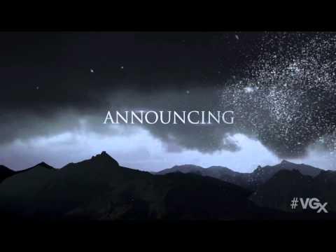 Game of Thrones a Telltale Series - VGX 2013 Announcement Trailer [HD]