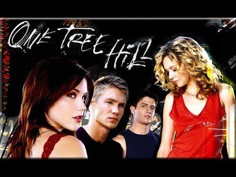 One Tree Hill - Trailer Deutsch (German)