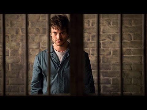 HANNIBAL Season 2 - Own it on Blu-ray, Digital & DVD