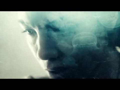 True Detective - Intro / Opening Scene HD