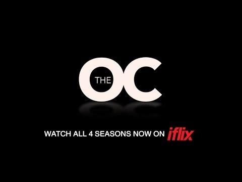 The O.C. Season 1 Trailer