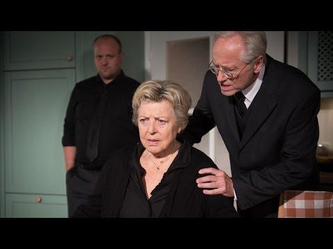 "Nächste Folge ""Ruhe ohne Frieden"" am 13.12."
