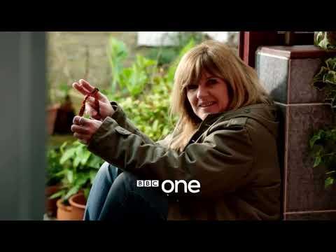 Happy Valley: Trailer - BBC One