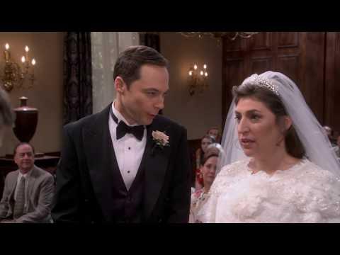 The Big Bang Theory | Luke Skywalker | Mark Hamill S11E24