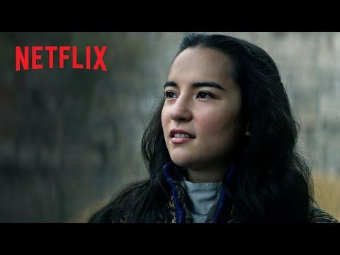 Shadow and Bone – Legenden der Grisha   Hinter der Action   Netflix