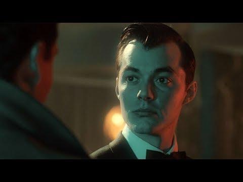 Pennyworth - Official Teaser #2
