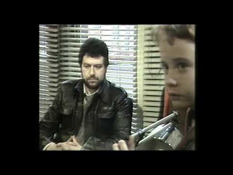 Boys From The Blackstuff | Trailer | BBC2 03/10/1982