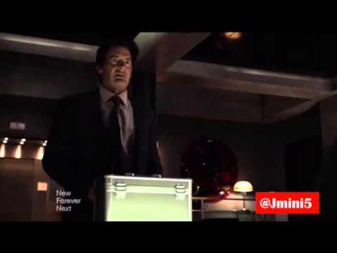 Marvel Agents of S.H.I.E.L.D S02xE05 - Last Scene
