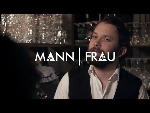 MANN/FRAU - Folge 1: So ein Typ   MANN/FRAU