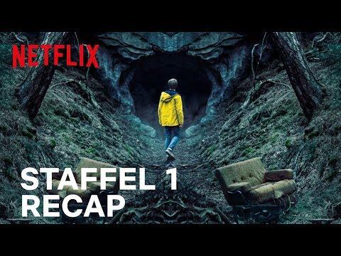 DARK Staffel 1   Recap   Netflix