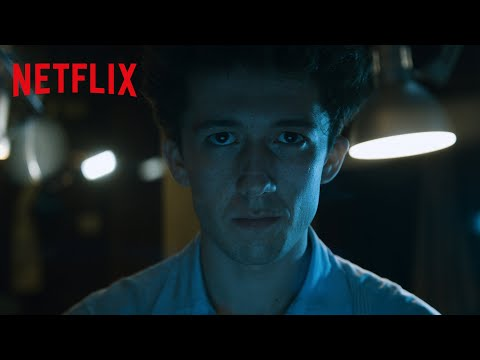 How to Sell Drugs Online (Fast) | Offizieller Teaser | Netflix
