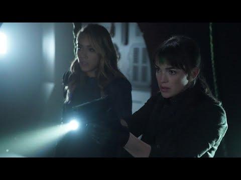 "Marvel's Agents of S.H.I.E.L.D.   Season 6, Ep. 1 Sneak Peek ""Deep Space"""