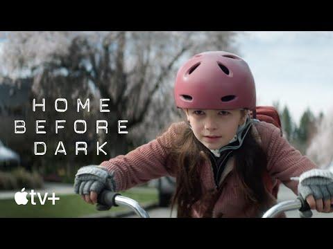 Home Before Dark — Inside the Show | Apple TV+