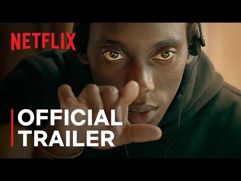 Zero   Official Trailer   Netflix