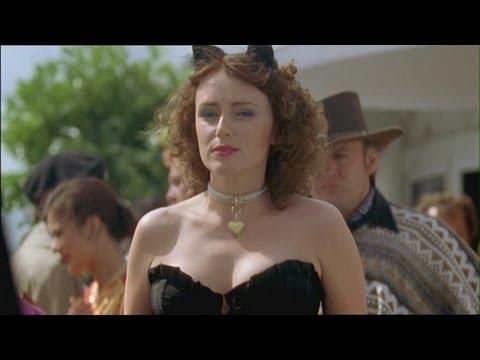Ashes to Ashes - Zurück in die 80er Staffel 1 Trailer deutsch german HD