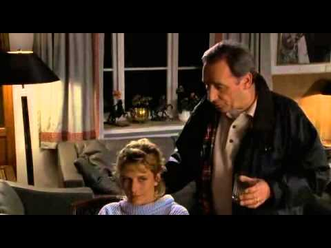 Gegen den Wind (Staffel 04 Folge 04 - Vertraue mir!)