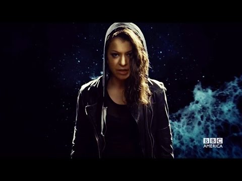 Orphan Black Season 4 Teaser: Down The Rabbit Hole - BBC America
