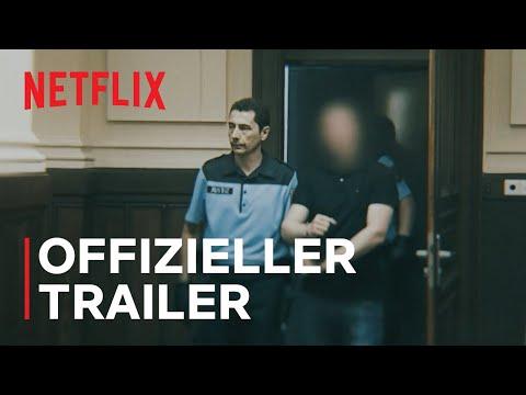 Shiny_Flakes: The Teenage Drug Lord | Offizieller Trailer | Netflix