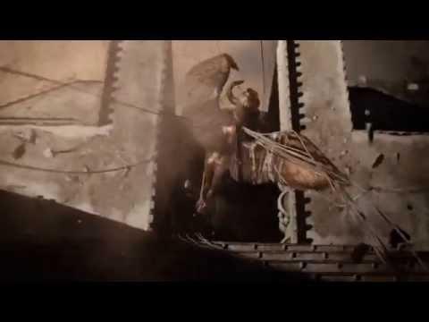 Game of Thrones Staffel 5 Trailer German / Deutsche Untertitel [HD]