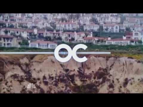 The O.C. - Intro (HD)