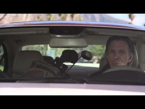 Leonard Nimoy vs. Zachary Quinto - The Challenge
