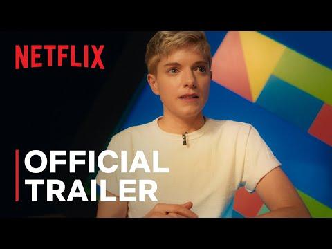 Feel Good: Season 2 | Official Trailer | Netflix