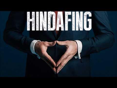Hindafing - Trailer deutsch