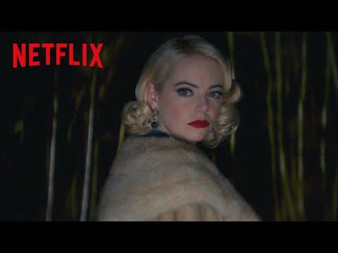 MANIAC | Hinter den Kulissen der Serie | Netflix