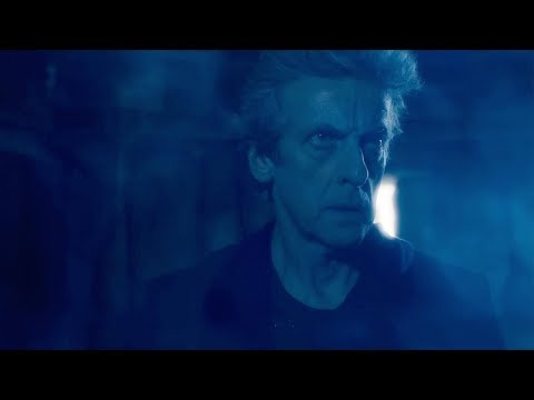 The Eaters Of Light | Next Time Trailer | Doctor Who: Series 10 | BBC