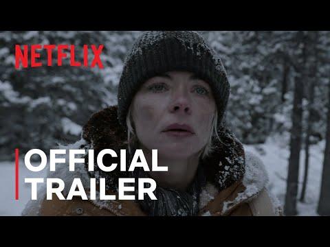 Black Summer: Season 2   Official Trailer   Netflix