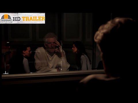 HIMMELSTAL Trailer deutsch/german