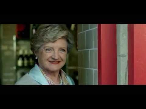 The Casual Vacancy: Trailer - BBC One