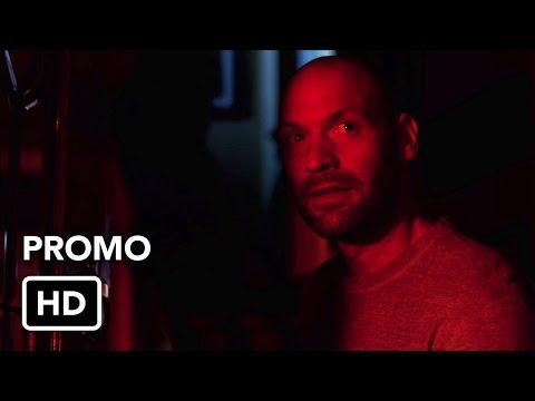 "The Strain Season 3 ""23 Days"" Promo (HD)"