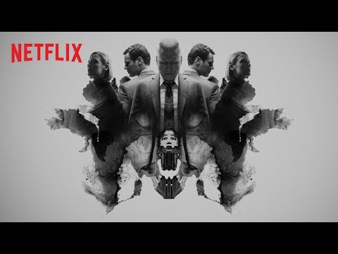 MINDHUNTER   Season 2   Official Trailer