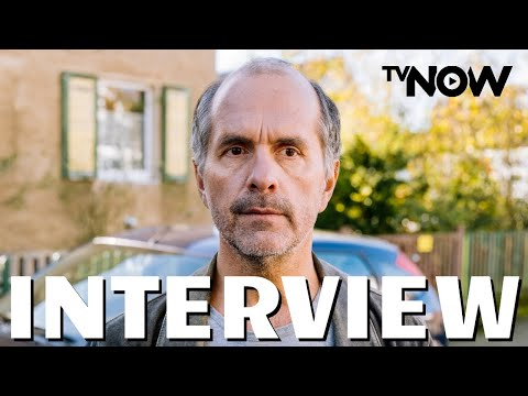 TILO NEUMANN UND DAS UNIVERSUM Trailer & Interview mit Christoph Maria Herbst | TVNOW Original Serie