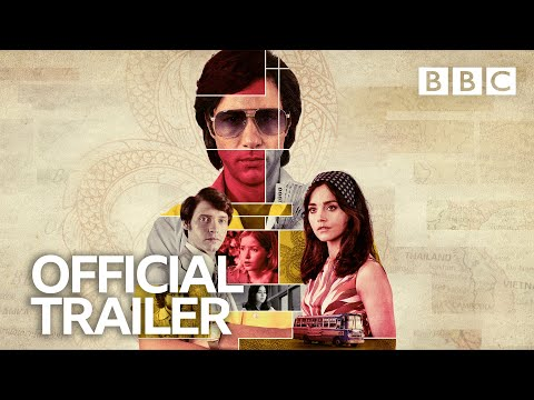 The Serpent: Trailer | BBC Trailers