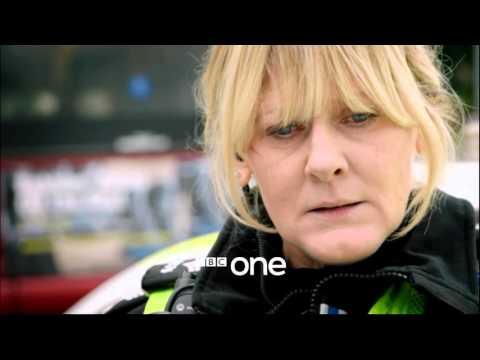 Happy Valley - Series 2: Teaser 2 - BBC One