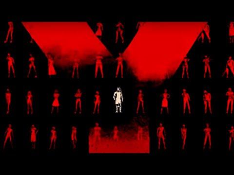 Y THE LAST MAN Gone Season 1 Teaser (HD) FX on Hulu