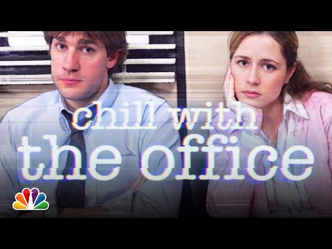 The Office Theme Song - Lo-Fi Hip-Hop Remix