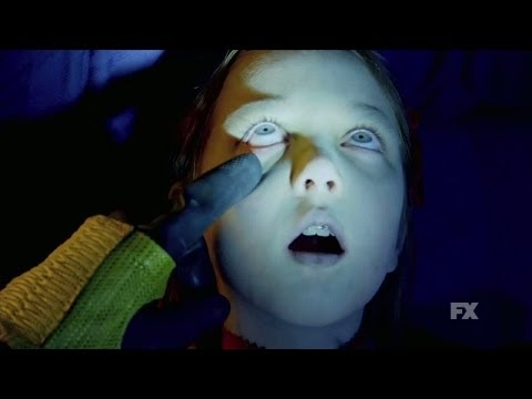 THE STRAIN - New Series | Extended TRAILER | HD