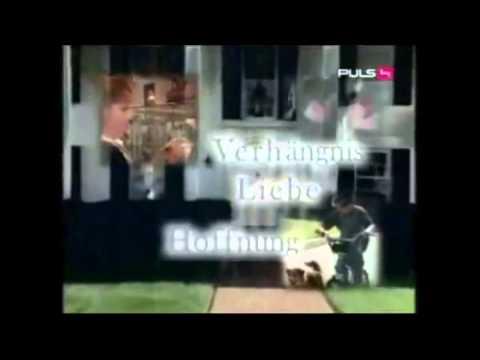 X-Factor , Ihr Jonathan Frakes , Intro+Ending !!UNFASSBAR!!
