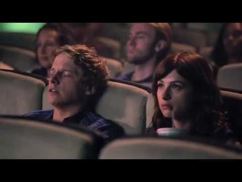 You re the Worst - New FX Comedy - Hot and Heavy Promo