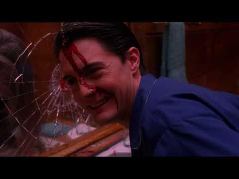 Twin Peaks - How's Annie?