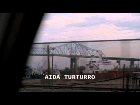 The Sopranos Opening Credits/Scene (Intro) 1080p Full HD