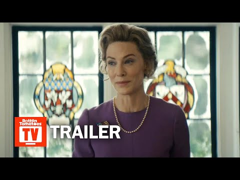 Mrs. America Season 1 Trailer 2 | Rotten Tomatoes TV