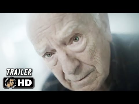 ABSENTIA Season 3 Official Trailer (HD) Stana Katic